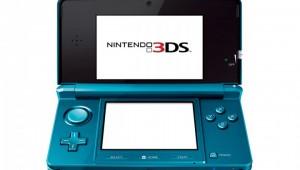Nintendo_3DS_1