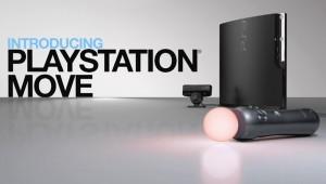 SonyPlaystation_1