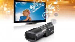 Panasonic_3D_Camcorder_HDC-SDT750
