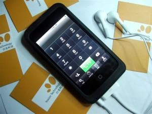 iPod_Phone