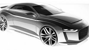 Audi_Quattro_Concept_1