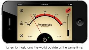 Awareness_App