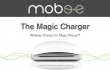 Magic_Charger
