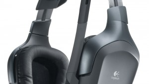 Wireless Headset_F540_2