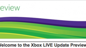 Xbox_Live_Preview