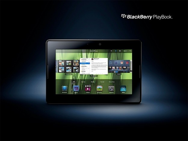 blackberryplaybook6