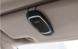 jabra-cruise-car