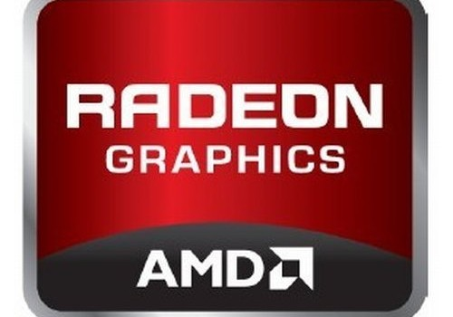 AMD_Graphics