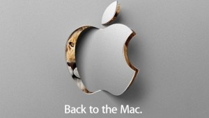 Back_to_mac