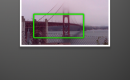 goggles_golden_gate_bridge_overlay_results