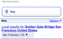 goggles_golden_gate_bridge_results