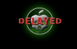 grennposi0n_delay