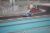 BMW_Concept_i8