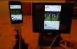 iphone_Touchscreen_Auto