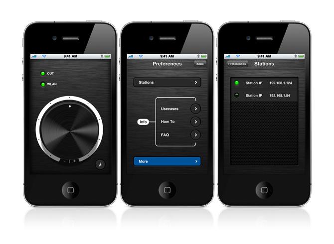 Interface_HR