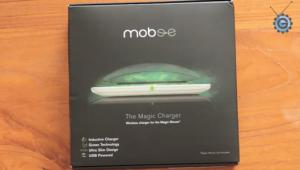 Unboxing_Mobee_Teaser