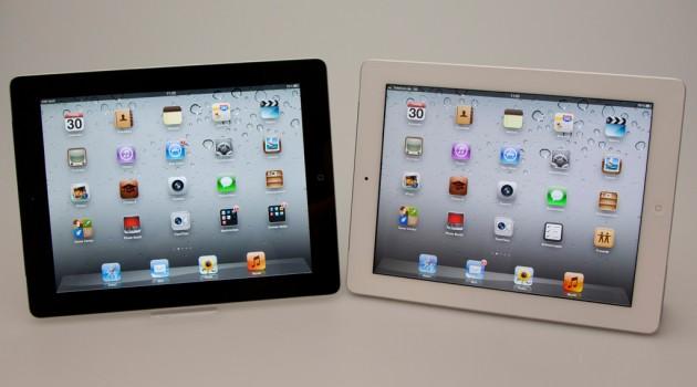 iPad_3_vs_iPad_2