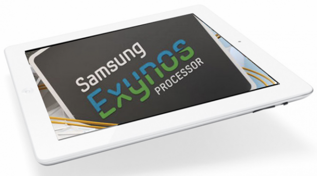 Apple_Exynos
