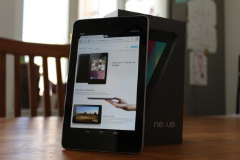 Google_Nexus_7_by_Asus