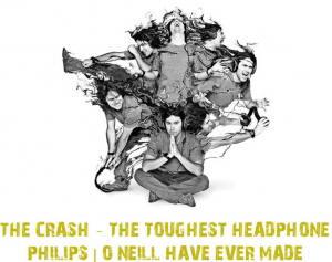 Header_headphones_oben