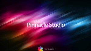 Video App Pinnacle Studio
