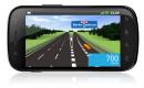 TomTom-AndroidApp_Fahrspurassistent