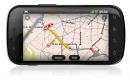 TomTom-AndroidApp_Verkehrsansicht