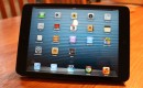 Apple_iPad_mini_1
