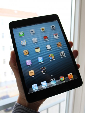 Apple_iPad_mini_10