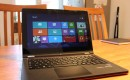 Windows 8 RT Notebook