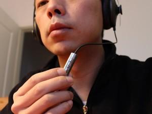 Sennheiser Headset Momentum