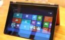 Yoga 11 von Lenovo