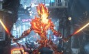 3dmark-fire-strike-screenshot-1