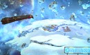 3dmark-ice-storm-screenshot-1