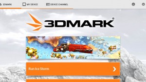 3dmark-android-main-ui-screenshot