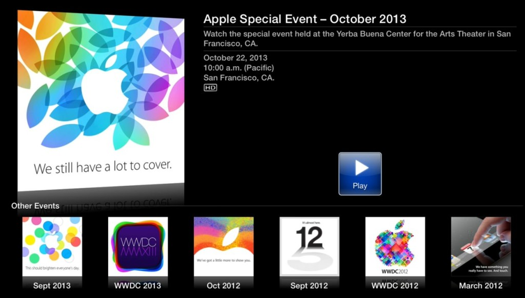 Apple_TV_livestream