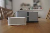 Bluetooth Lautsprecher Solemate Max