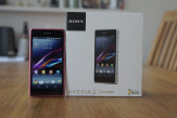 Sony_Xperia_Z1_Compact_2