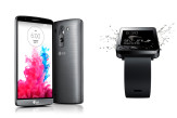 LG_G3_G_Watch_Bundle